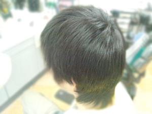 DSC_0615